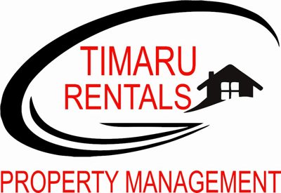 Timaru Rentals & Property Management