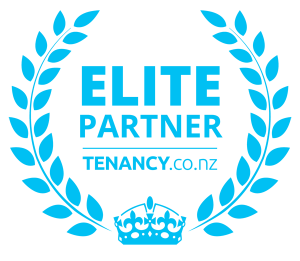 Elite Partner Tenancy NZ