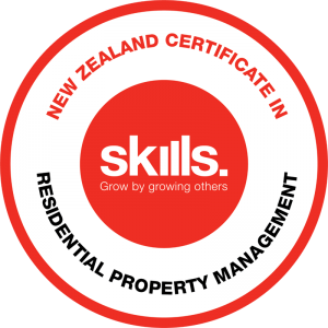 Certificate in Residential Property Management
